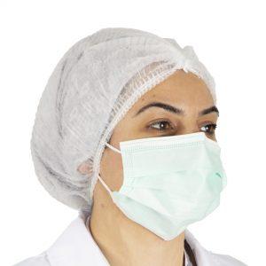 Productos Médicos Desechables