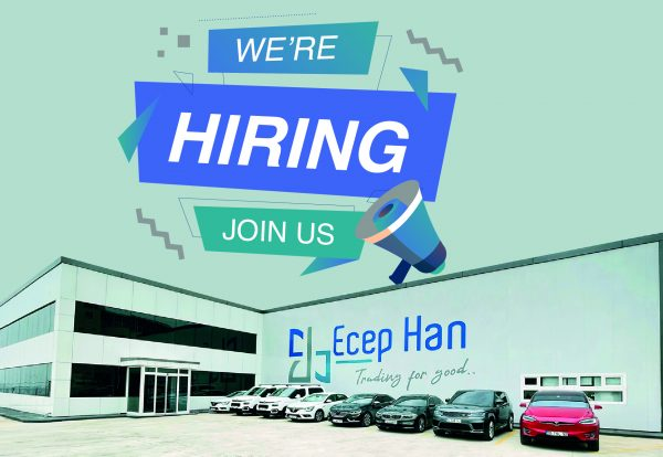 We are hiring-01