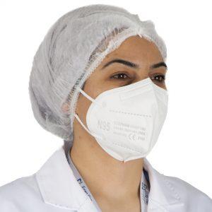 Tek Kullanımlık Tıbbi Ürünler
