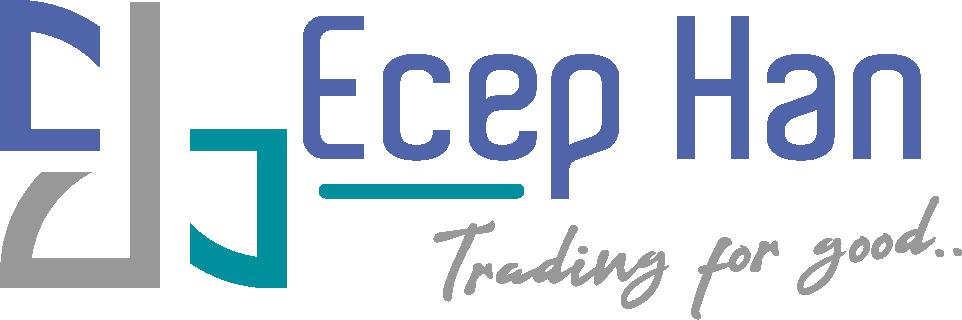 ECEP HAN